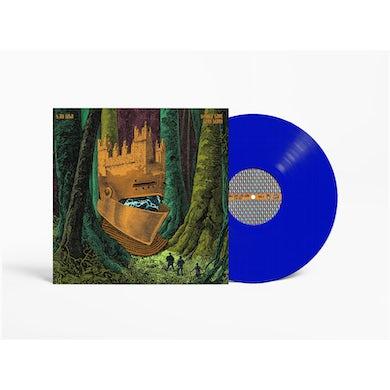 Dozer Double Date with Death - L'au-delà - Vinyl Record