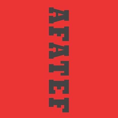 AFATEF - Unscrewed/Screwedup C-10