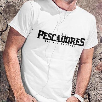 Los Pescadores Del Rio Conchos Pescadores Classic Mens T-Shirt