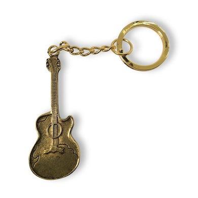 Los Rieleros del Norte -  Key Chain