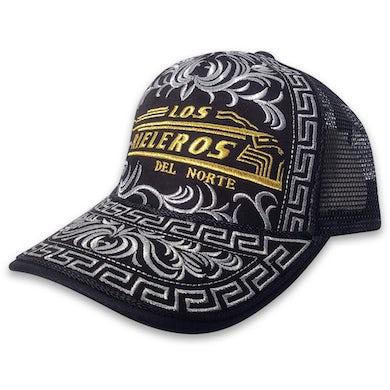 Los Rieleros del Norte - Special Edition Hat