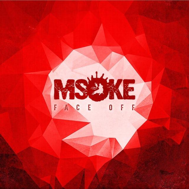 Msoke