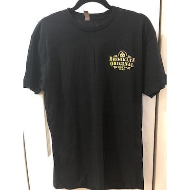 Talib Kweli Brooklyn Original T Shirt (Womens and Mens)