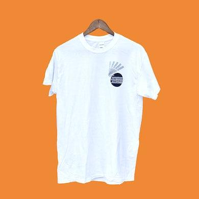 & The PanAmerican Millenial Allstars T-Shirt