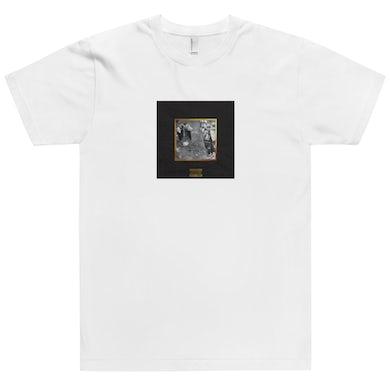 Coley The Market Album T-Shirt