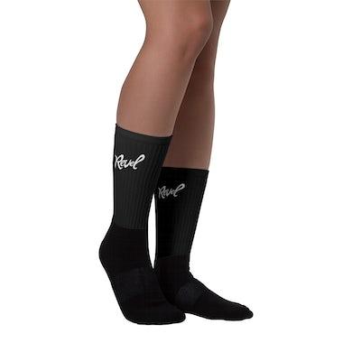 Coley Revel Socks