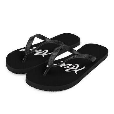 Coley Revel Flip-Flops
