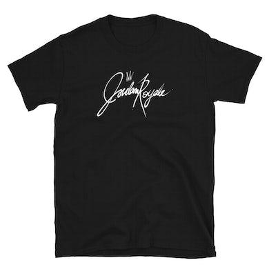 Jordan Royale Signature T-Shirt