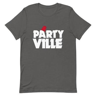 CasinoATX Partyville T
