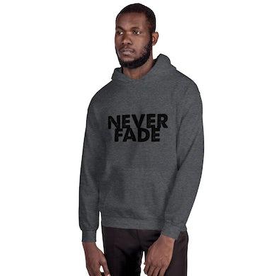 Solu Music 'Never Fade' Hoodie
