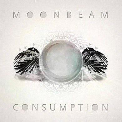 Moonbeam Consumption