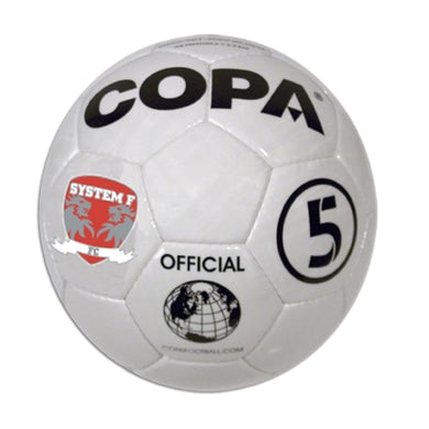 Ferry Corsten Laboratories Matchball