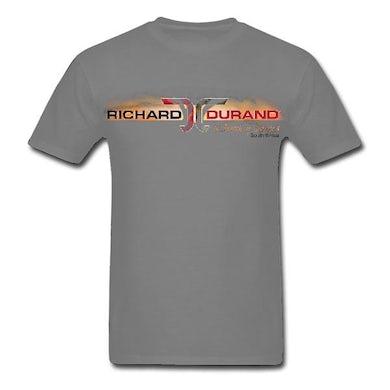 Richard Durand In Search of Sunrise 8 Shirt (Men)