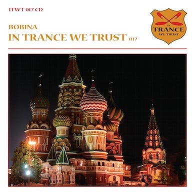Bobina In Trance We Trust 17