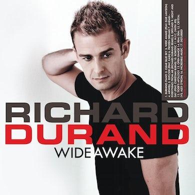 Richard Durand - Wide Awake