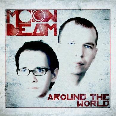 Moonbeam Around The World