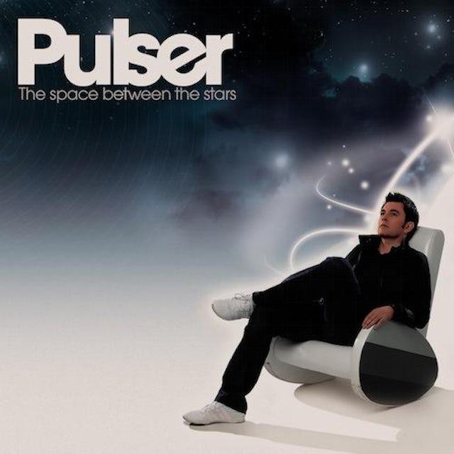 Pulser