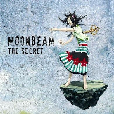 Moonbeam The Secret