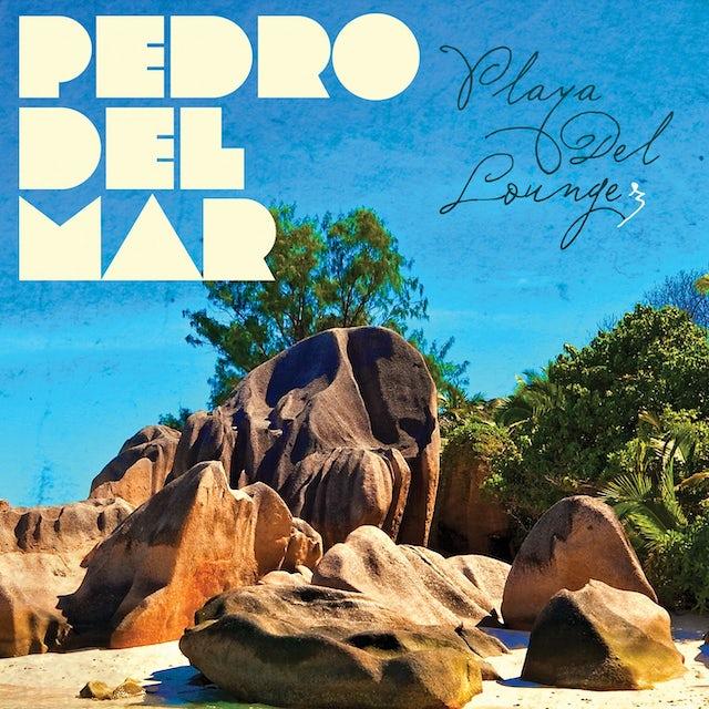 Pedro Del Mar