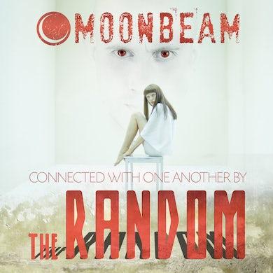 Moonbeam The Random