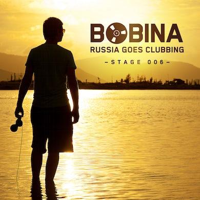 Bobina Russia Goes Clubbing (Stage 006)