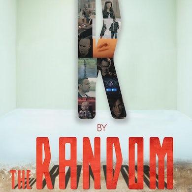 Moonbeam The Random DVD