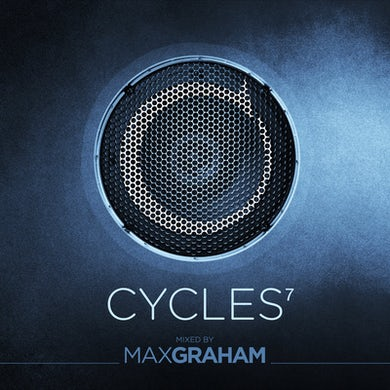 Cycles 7