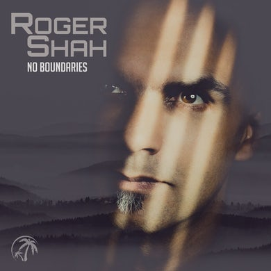 Roger Shah - No Boundaries