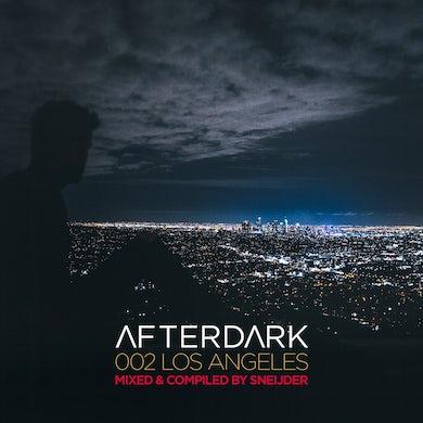 After Dark 002 (Los Angeles)