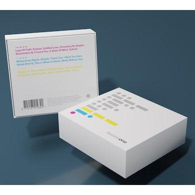One (Box Set)