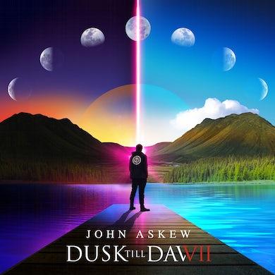 John Askew - Dusk Till Dawn