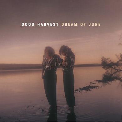 Dream of June