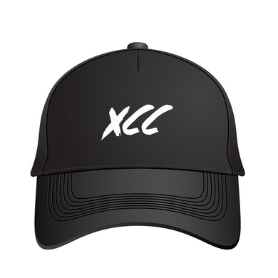 Xuitcasecity XCC Trucker Hat