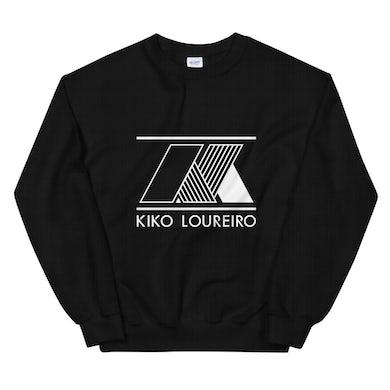 Kiko Loureiro Unisex Sweatshirt