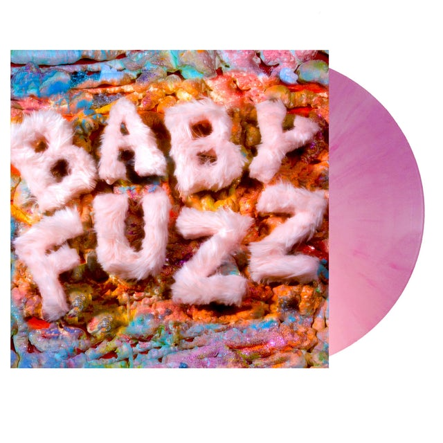 Baby FuzZ