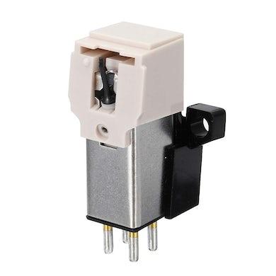 VNYL RCRDSTR Audio Technica 3600L Cartridge (Replacement for TRNTBL)