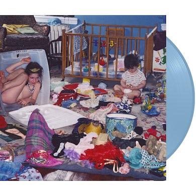 Sharon Van Etten Remind Me Tomorrow (Blue)