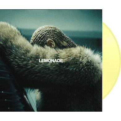 Beyonce Lemonade (180 gram 2x LP) (Vinyl)