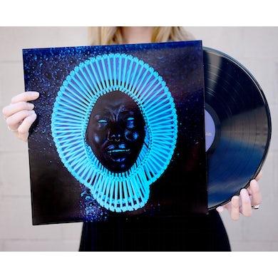 Childish Gambino Awaken, My Love (Black Vinyl)