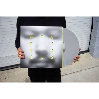 Toe Hear You (Gray Vinyl)