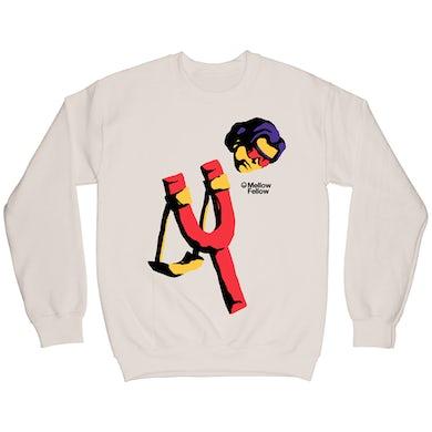 Slingshot Sweater