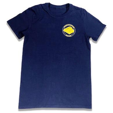 Fools Gold T Shirt