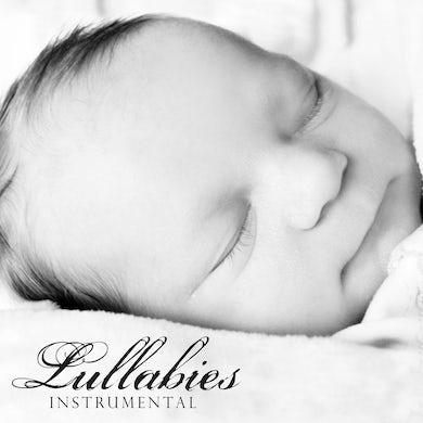 Johnny Reid Lullabies