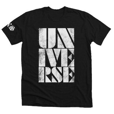 Neal Schon Universe Urban Tee