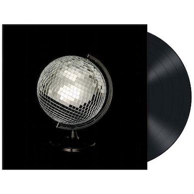 Portals - Vinyl LP