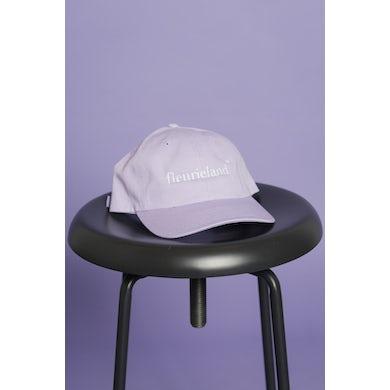 Fleurieland Hat