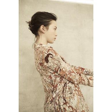 Annie Hamilton  CLASSIC SHIRT  //  WINTER - size 6