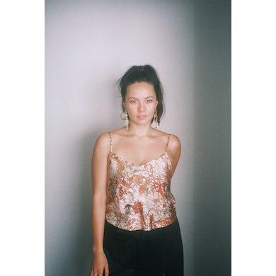Annie Hamilton  CAMI // WINTER - size 14