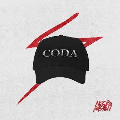 Gorra - Coda