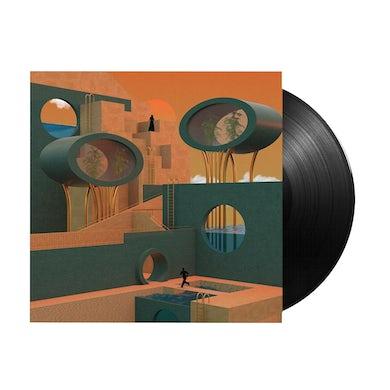 "Everest 7"" Vinyl - LIMITED EDITION"